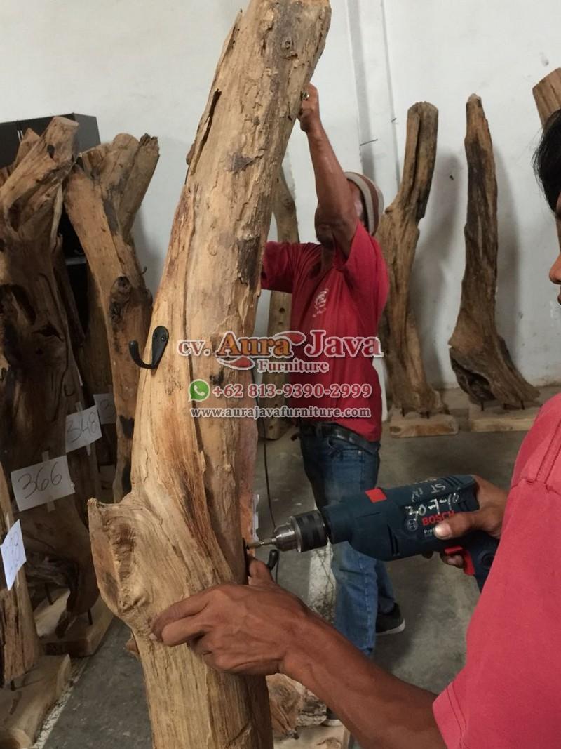 indonesia-contemporary-furniture-store-catalogue-coat-hanger-aura-java-jepara_020