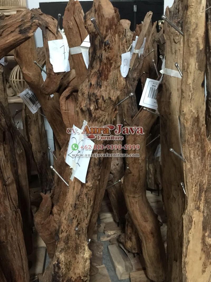 indonesia-contemporary-furniture-store-catalogue-coat-hanger-aura-java-jepara_021