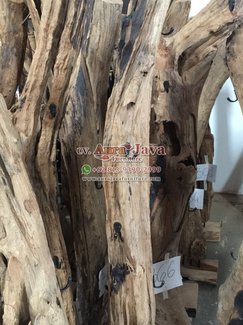 indonesia-contemporary-furniture-store-catalogue-coat-hanger-aura-java-jepara_022