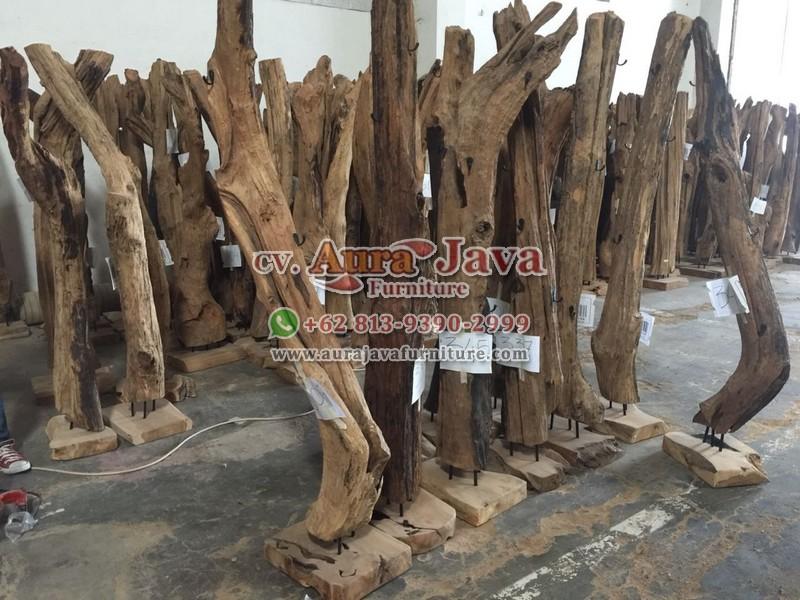 indonesia-contemporary-furniture-store-catalogue-coat-hanger-aura-java-jepara_025