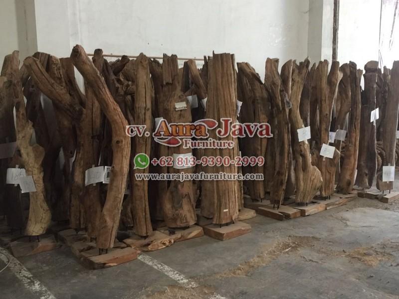 indonesia-contemporary-furniture-store-catalogue-coat-hanger-aura-java-jepara_026