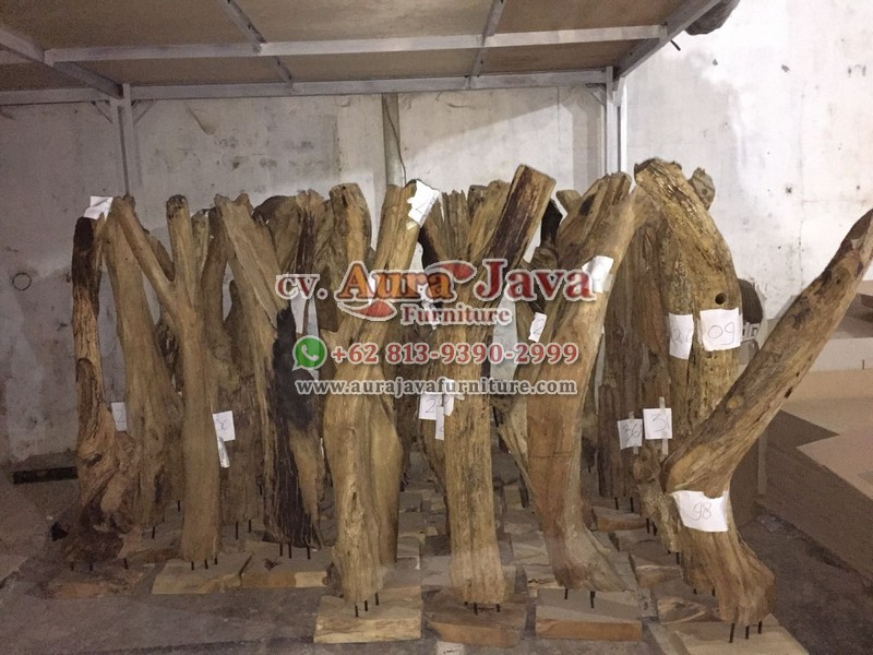 indonesia-contemporary-furniture-store-catalogue-coat-hanger-aura-java-jepara_028
