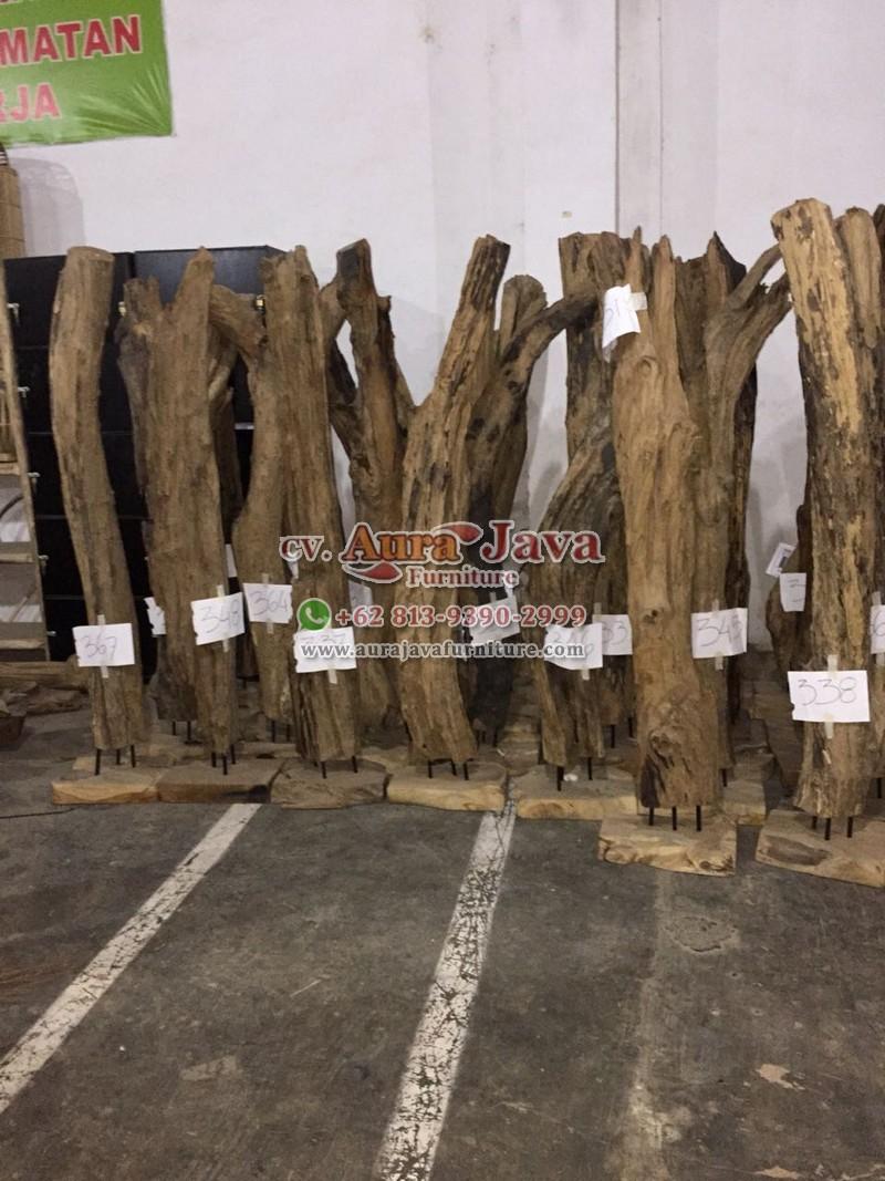 indonesia-contemporary-furniture-store-catalogue-coat-hanger-aura-java-jepara_030