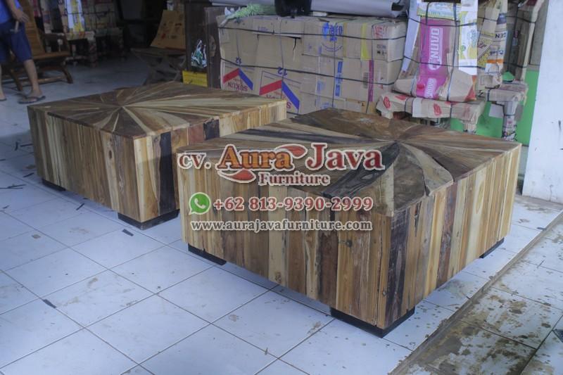 indonesia-contemporary-furniture-store-catalogue-coffe-table-aura-java-jepara_001