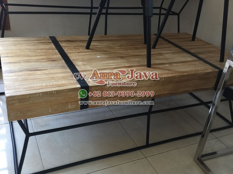 indonesia-contemporary-furniture-store-catalogue-coffe-table-aura-java-jepara_012
