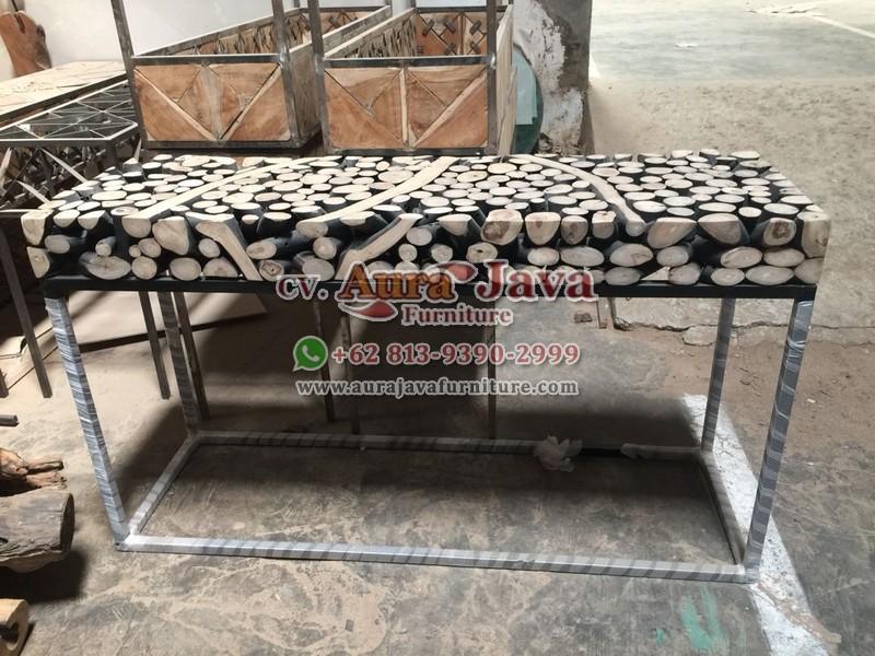 indonesia-contemporary-furniture-store-catalogue-coffe-table-aura-java-jepara_015