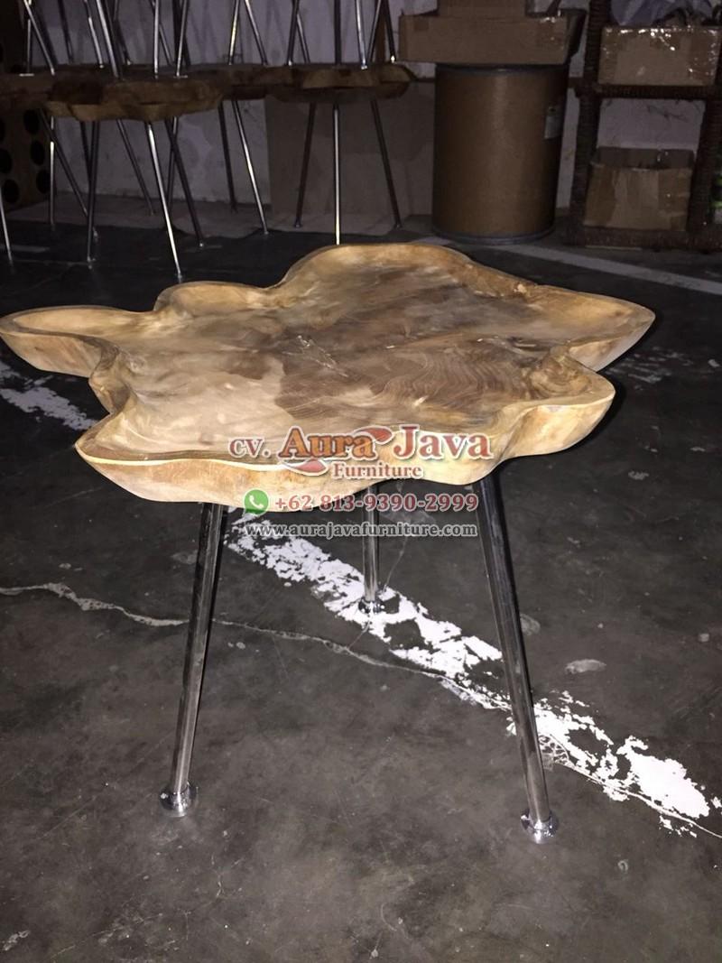 indonesia-contemporary-furniture-store-catalogue-coffe-table-aura-java-jepara_016