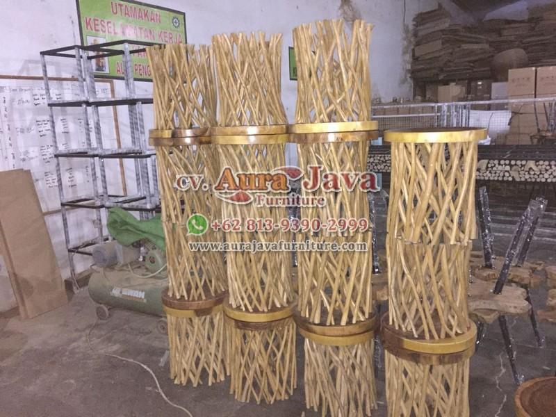 indonesia-contemporary-furniture-store-catalogue-coffe-table-aura-java-jepara_021