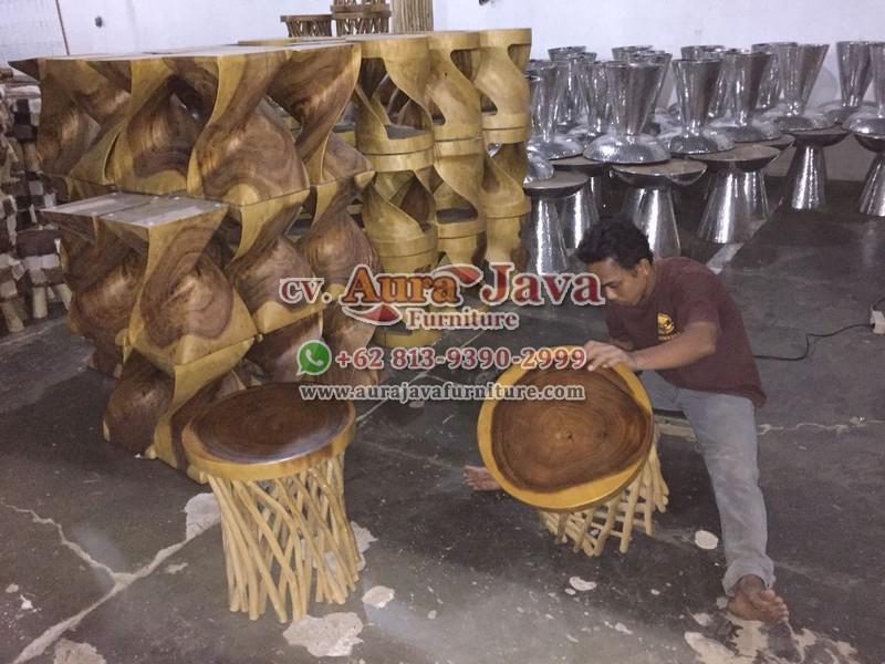 indonesia-contemporary-furniture-store-catalogue-coffe-table-aura-java-jepara_022