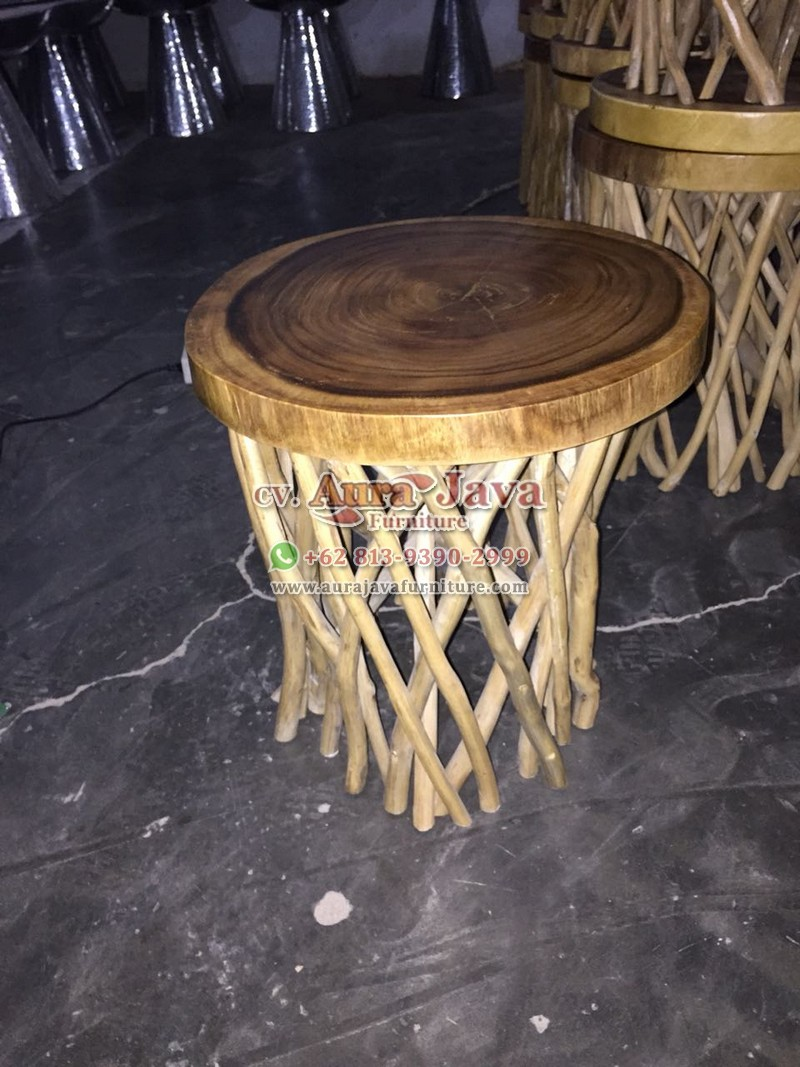indonesia-contemporary-furniture-store-catalogue-coffe-table-aura-java-jepara_023
