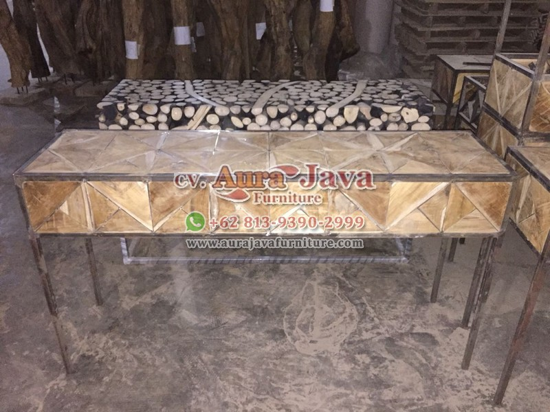 indonesia-contemporary-furniture-store-catalogue-coffe-table-aura-java-jepara_024
