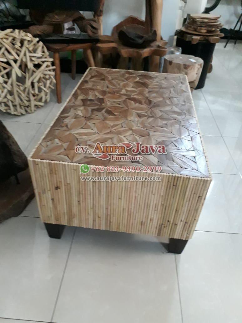 indonesia-contemporary-furniture-store-catalogue-coffe-table-aura-java-jepara_027