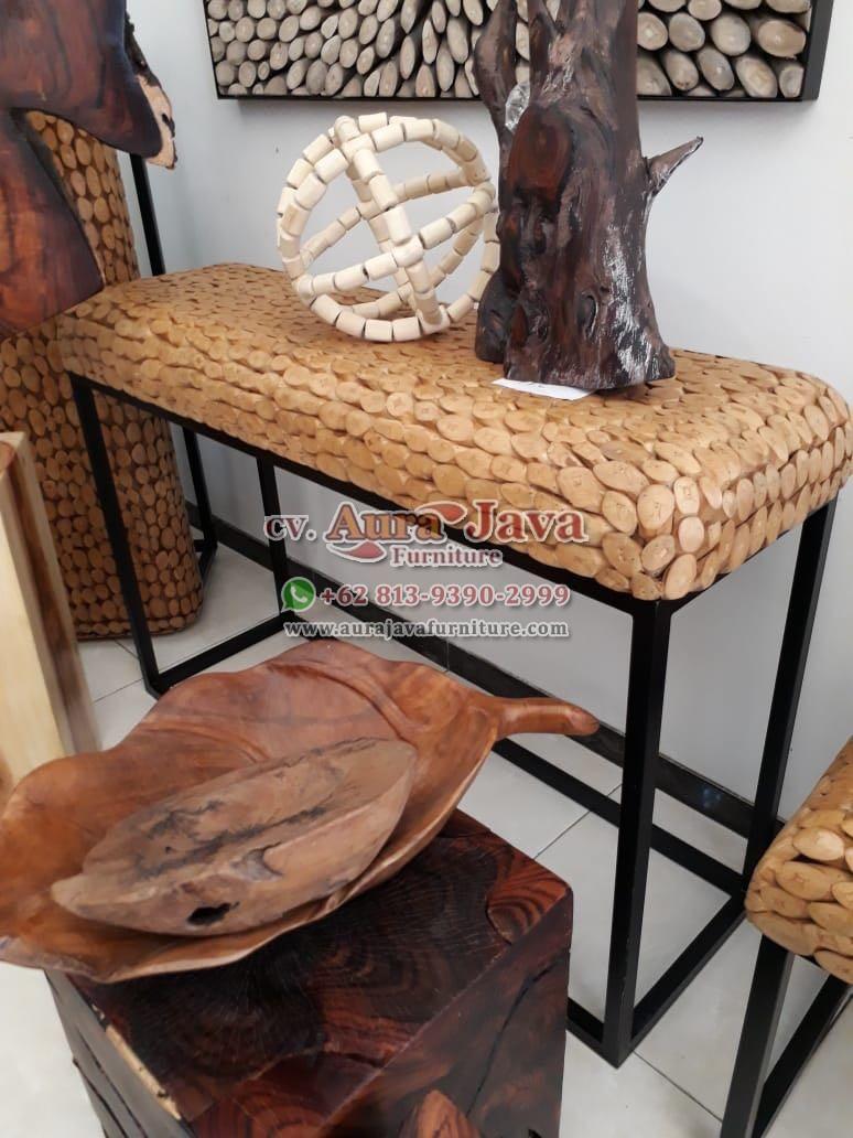 indonesia-contemporary-furniture-store-catalogue-coffe-table-aura-java-jepara_031