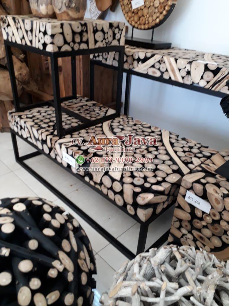 indonesia-contemporary-furniture-store-catalogue-coffe-table-aura-java-jepara_032