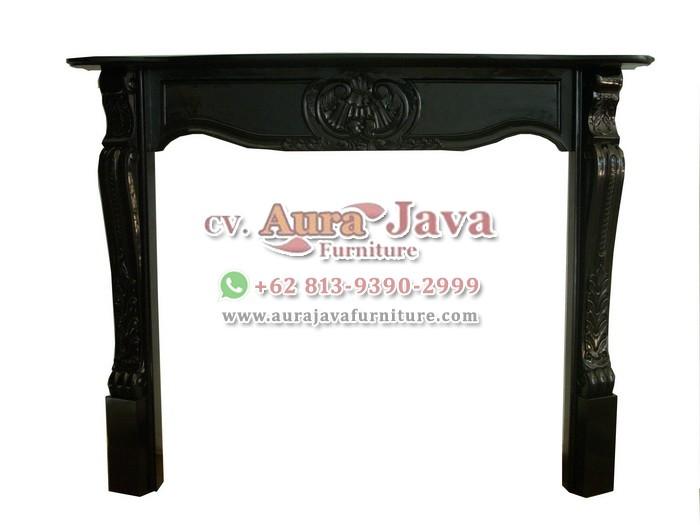 indonesia-contemporary-furniture-store-catalogue-fire-place-aura-java-jepara_003