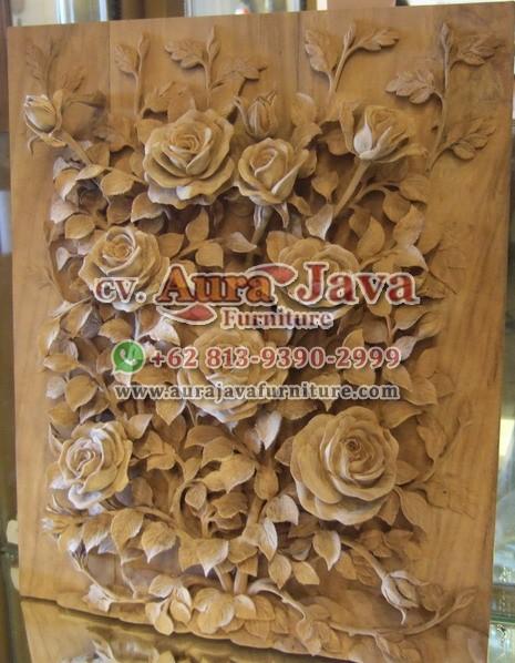 indonesia-contemporary-furniture-store-catalogue-flower-accessories-aura-java-jepara_001