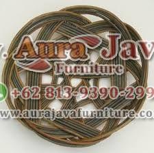 indonesia-contemporary-furniture-store-catalogue-flower-accessories-aura-java-jepara_003
