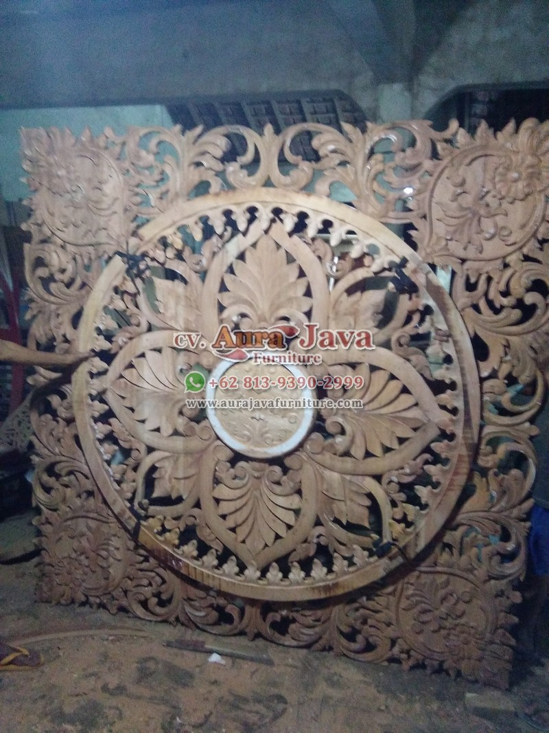 indonesia-contemporary-furniture-store-catalogue-flower-accessories-aura-java-jepara_004