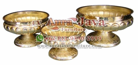 indonesia-contemporary-furniture-store-catalogue-flower-accessories-aura-java-jepara_005