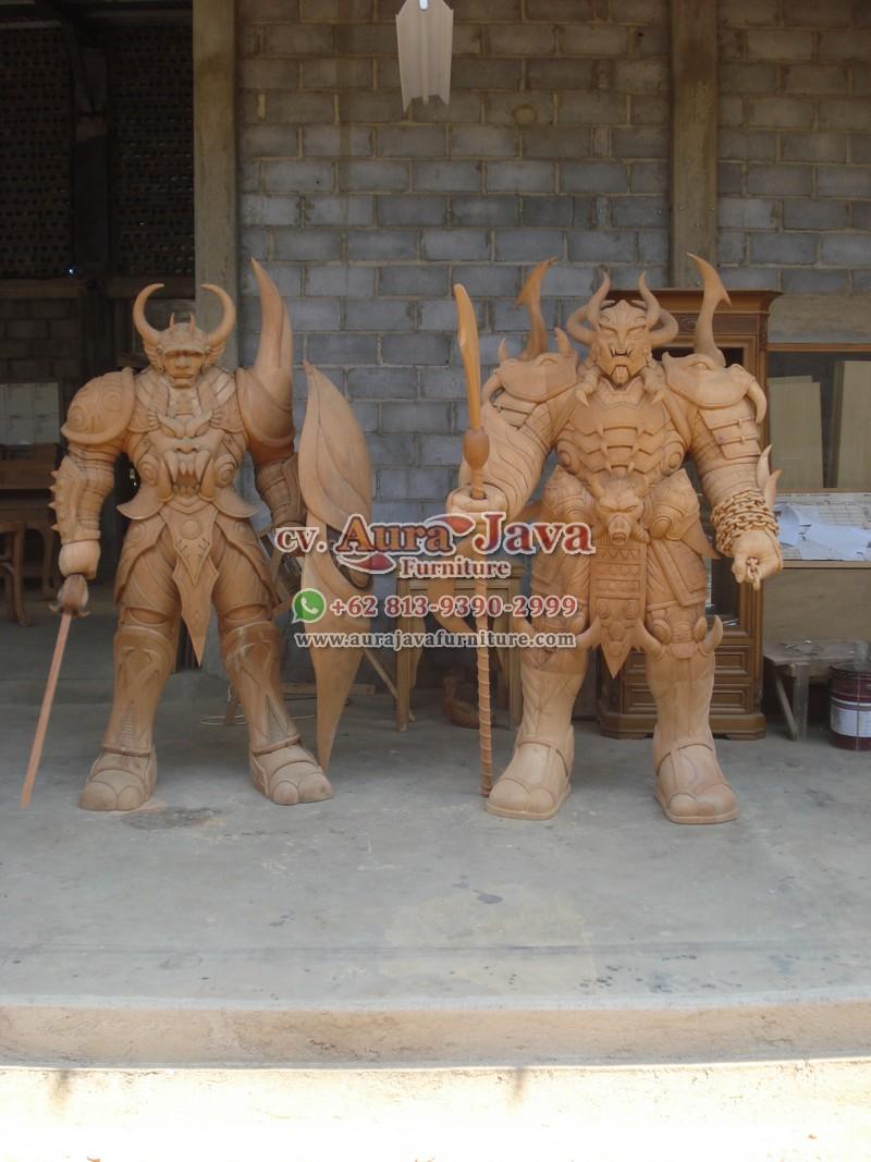 indonesia-contemporary-furniture-store-catalogue-flower-accessories-aura-java-jepara_008