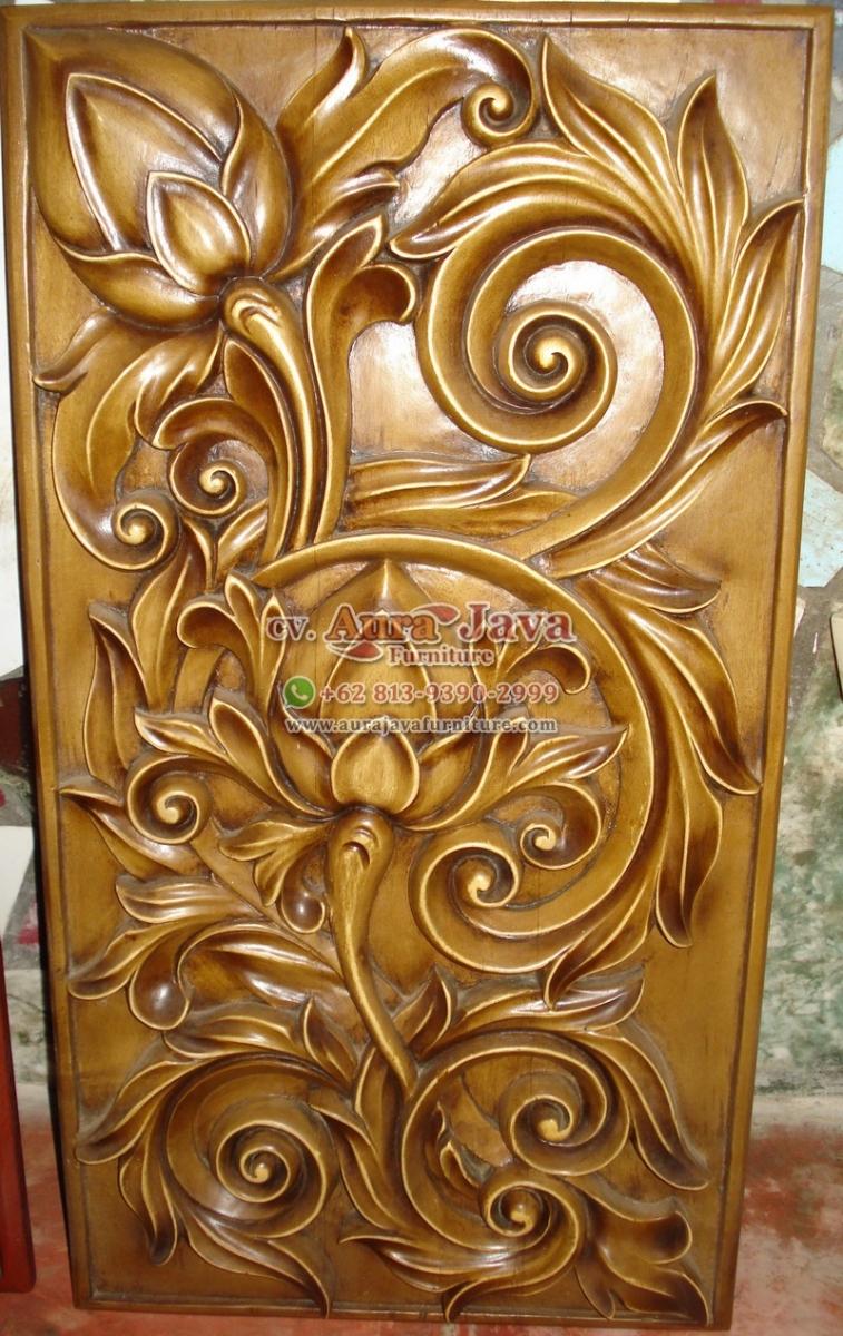 indonesia-contemporary-furniture-store-catalogue-flower-accessories-aura-java-jepara_009