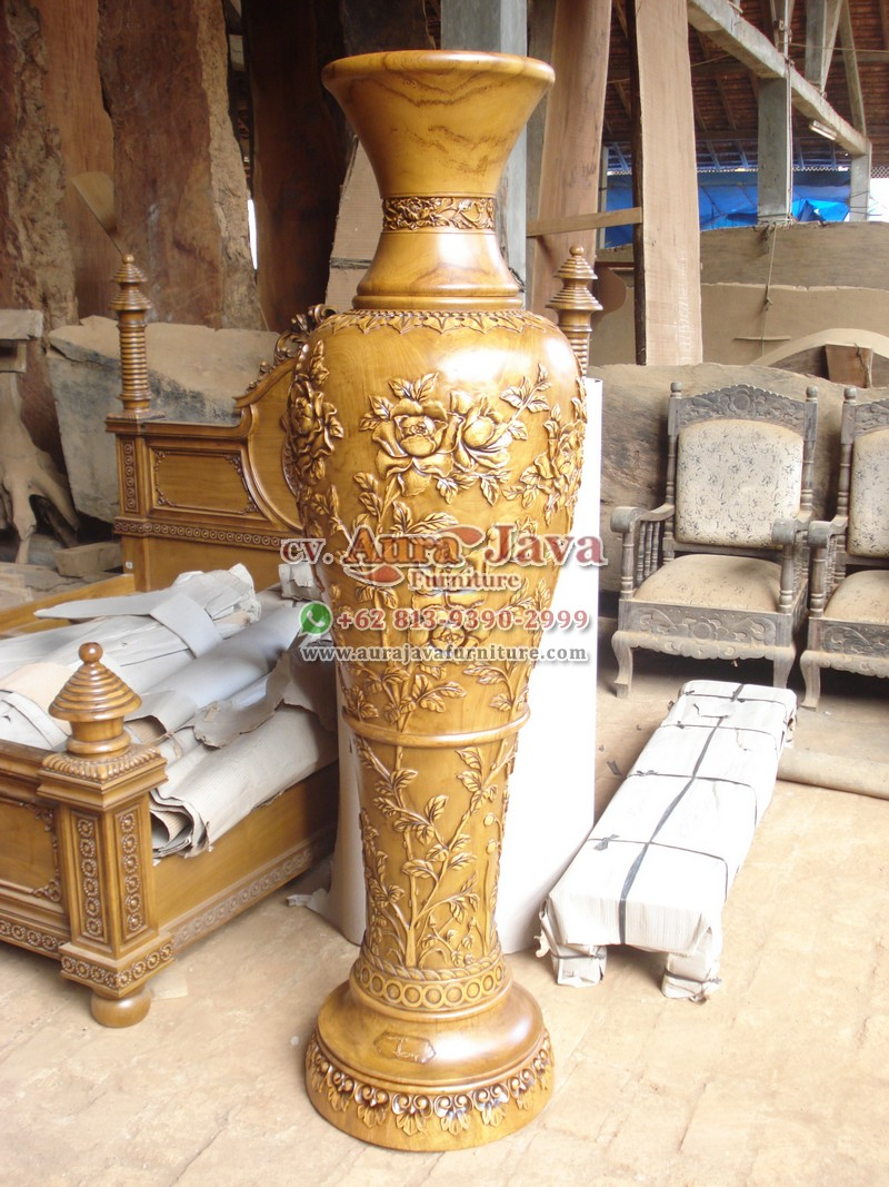 indonesia-contemporary-furniture-store-catalogue-flower-accessories-aura-java-jepara_018