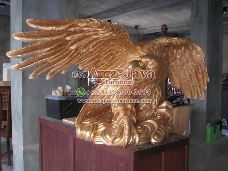 indonesia-contemporary-furniture-store-catalogue-flower-accessories-aura-java-jepara_030