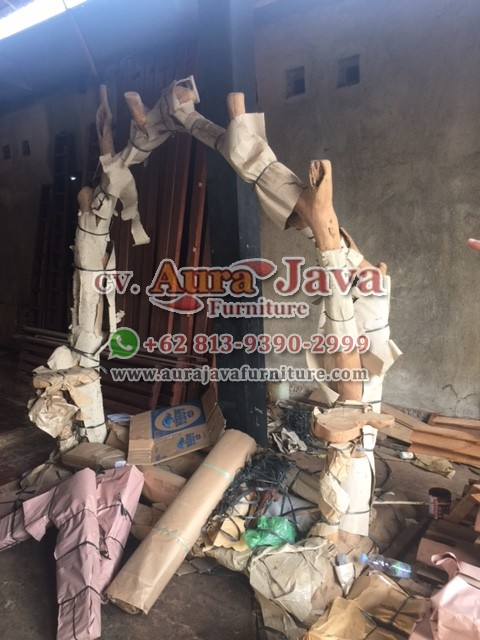 indonesia-contemporary-furniture-store-catalogue-flower-accessories-aura-java-jepara_031