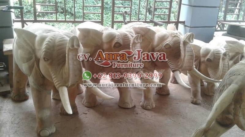 indonesia-contemporary-furniture-store-catalogue-flower-accessories-aura-java-jepara_034