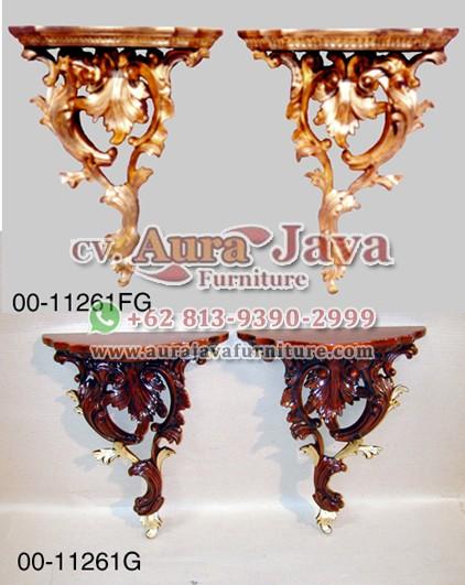 indonesia-contemporary-furniture-store-catalogue-flower-accessories-aura-java-jepara_045