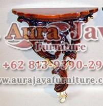 indonesia-contemporary-furniture-store-catalogue-flower-accessories-aura-java-jepara_046