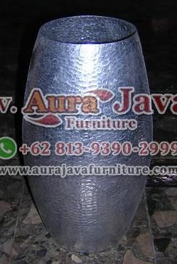 indonesia-contemporary-furniture-store-catalogue-flower-accessories-aura-java-jepara_050