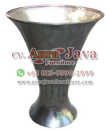 indonesia-contemporary-furniture-store-catalogue-flower-accessories-aura-java-jepara_051