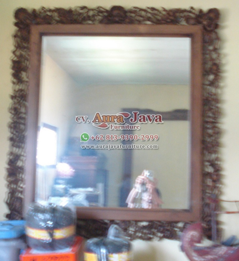 indonesia-contemporary-furniture-store-catalogue-frame-calligraphy-aura-java-jepara_001
