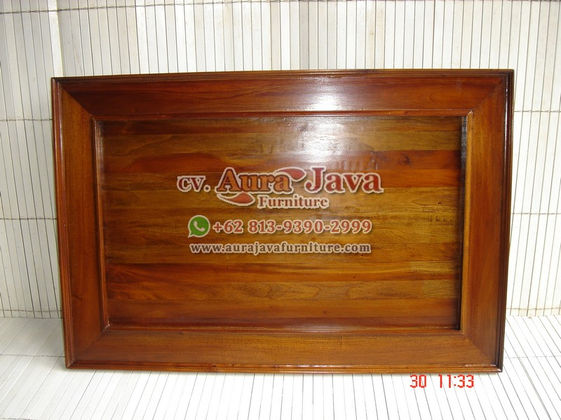 indonesia-contemporary-furniture-store-catalogue-frame-calligraphy-aura-java-jepara_003