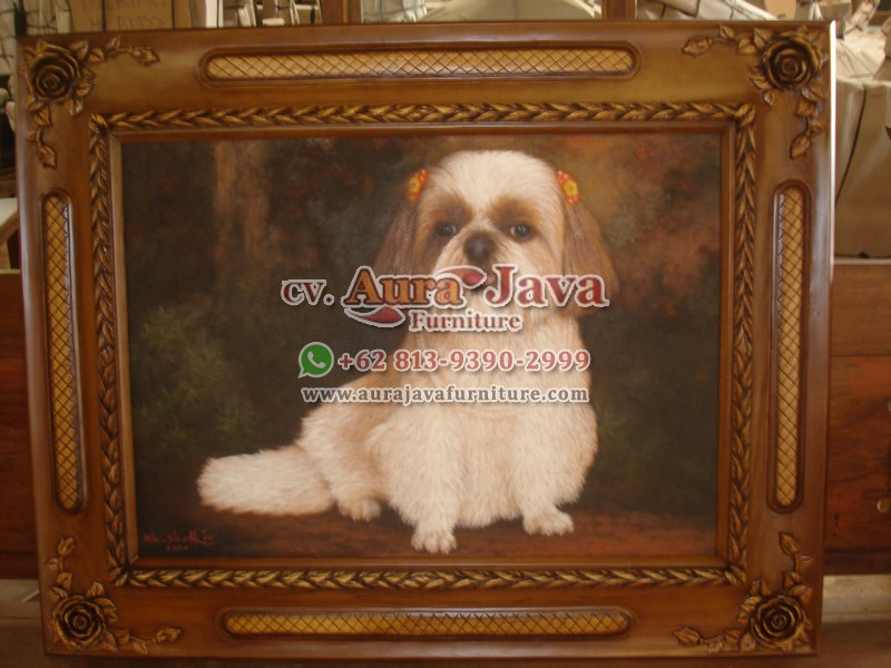 indonesia-contemporary-furniture-store-catalogue-frame-calligraphy-aura-java-jepara_004