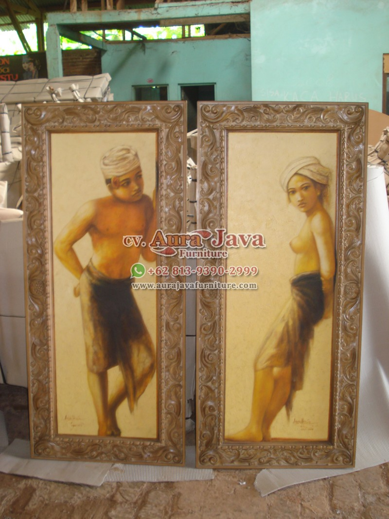 indonesia-contemporary-furniture-store-catalogue-frame-calligraphy-aura-java-jepara_005