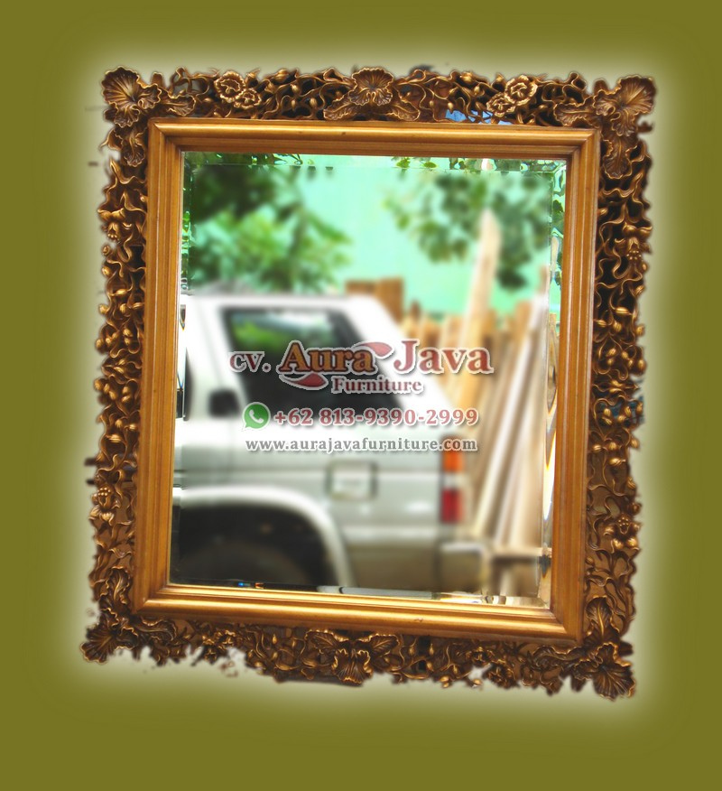 indonesia-contemporary-furniture-store-catalogue-frame-calligraphy-aura-java-jepara_006