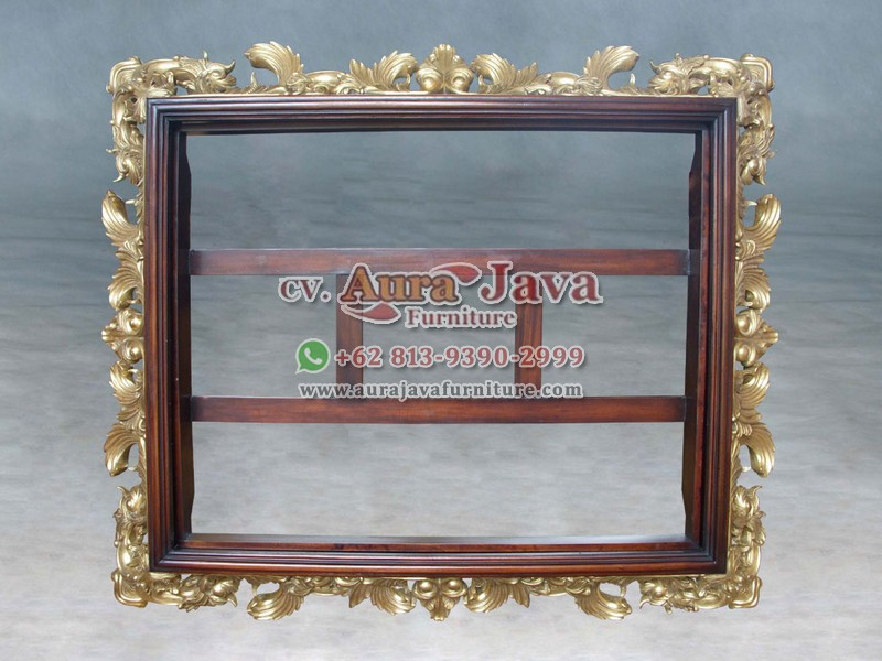 indonesia-contemporary-furniture-store-catalogue-frame-calligraphy-aura-java-jepara_011