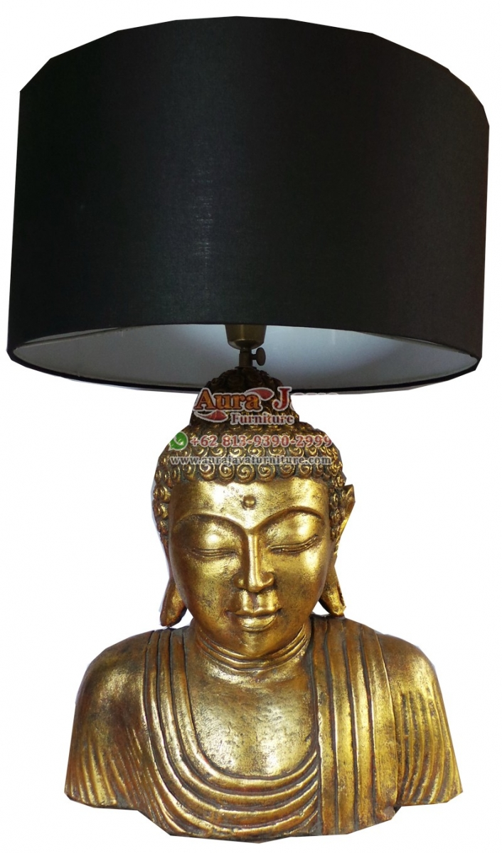 indonesia-contemporary-furniture-store-catalogue-lamp-stand-aura-java-jepara_001