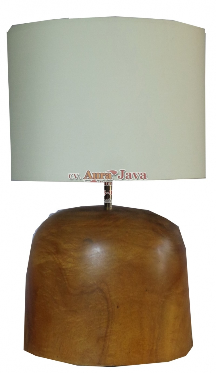 indonesia-contemporary-furniture-store-catalogue-lamp-stand-aura-java-jepara_002