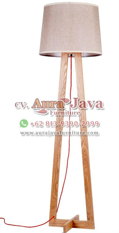 indonesia-contemporary-furniture-store-catalogue-lamp-stand-aura-java-jepara_003