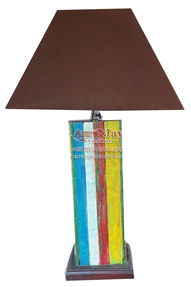 indonesia-contemporary-furniture-store-catalogue-lamp-stand-aura-java-jepara_008