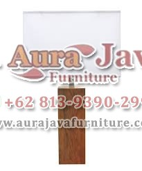 indonesia-contemporary-furniture-store-catalogue-lamp-stand-aura-java-jepara_010
