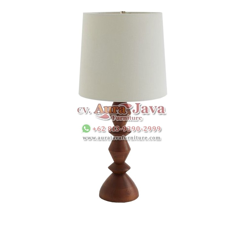 indonesia-contemporary-furniture-store-catalogue-lamp-stand-aura-java-jepara_012