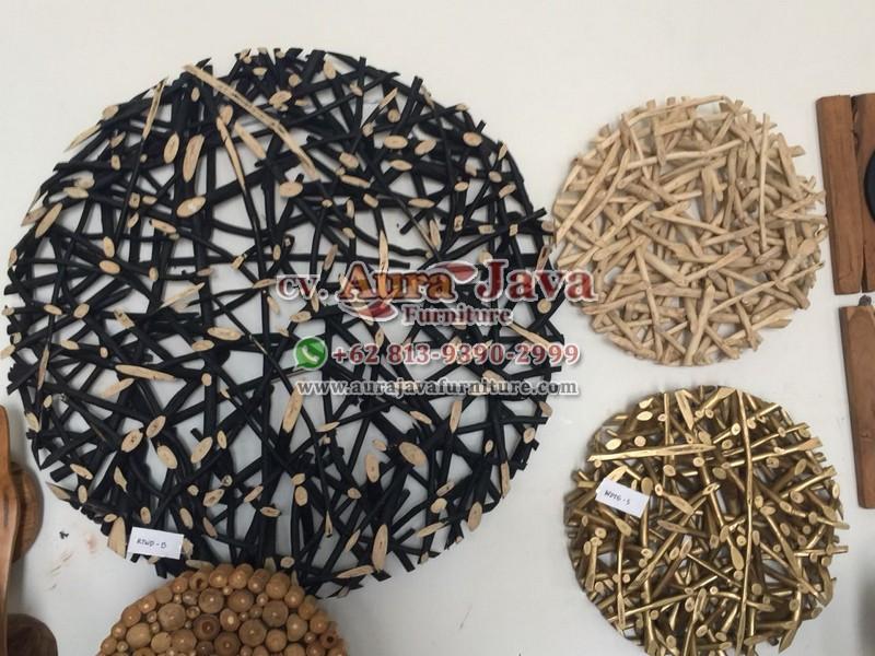 indonesia-contemporary-furniture-store-catalogue-mirrored-aura-java-jepara_001