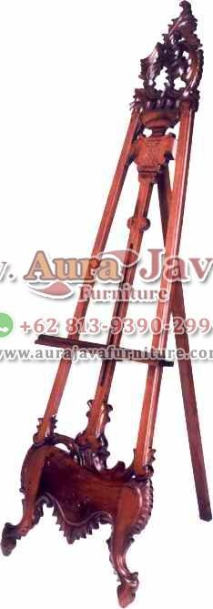 indonesia-contemporary-furniture-store-catalogue-pland-stand-aura-java-jepara_001