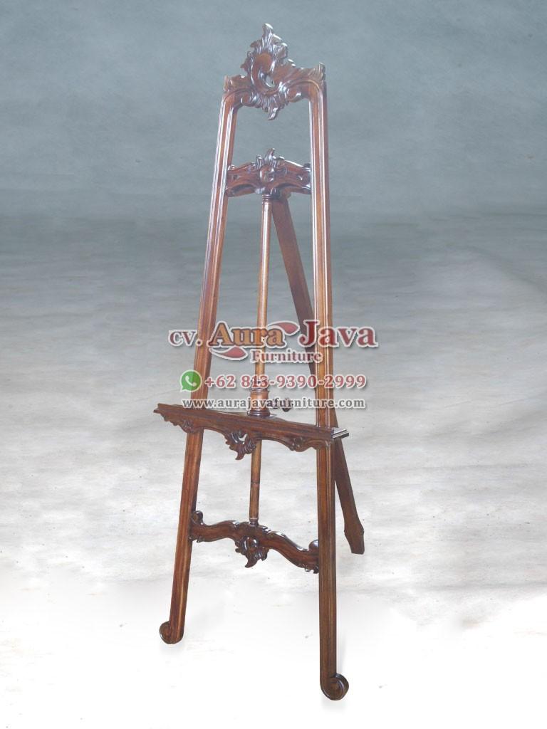 indonesia-contemporary-furniture-store-catalogue-pland-stand-aura-java-jepara_005