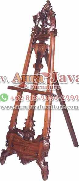indonesia-contemporary-furniture-store-catalogue-pland-stand-aura-java-jepara_006