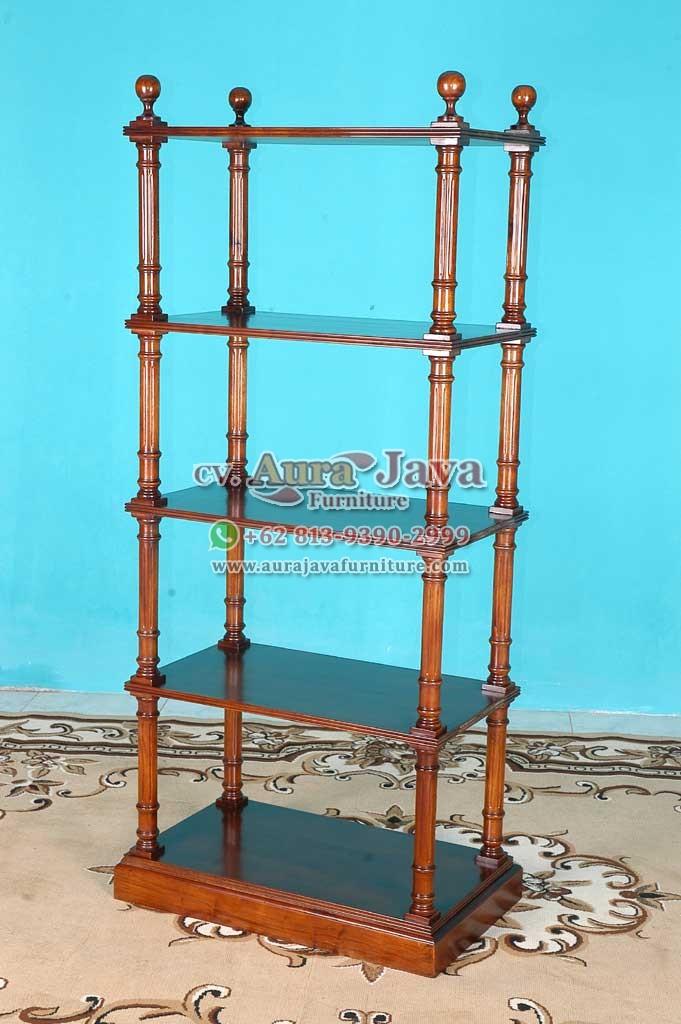 indonesia-contemporary-furniture-store-catalogue-rack-magazine-aura-java-jepara_004